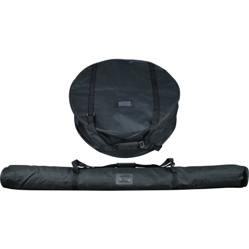 Wind Dancer LT Bag Set